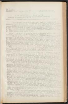 Wiadomości Polskie 1944.10.05, R. 5 nr 40 (209)