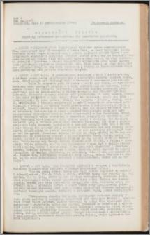 Wiadomości Polskie 1944.10.12, R. 5 nr 41 (210)