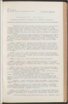 Wiadomości Polskie 1944.10.19, R. 5 nr 42 (211)