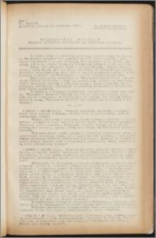 Wiadomości Polskie 1944.10.26, R. 5 nr 43 (212)