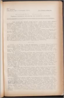 Wiadomości Polskie 1944.11.02, R. 5 nr 44 (213)