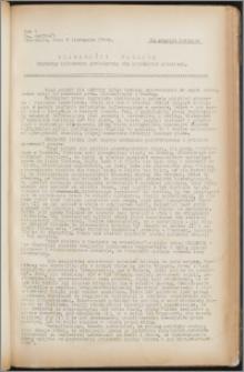 Wiadomości Polskie 1944.11.09, R. 5 nr 45 (214)