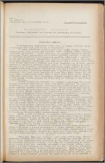 Wiadomości Polskie 1944.11.16, R. 5 nr 46 (215)