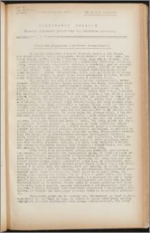 Wiadomości Polskie 1944.11.23, R. 5 nr 47 (216)