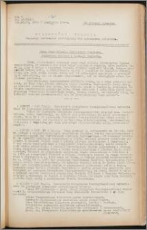 Wiadomości Polskie 1944.12.07, R. 5 nr 49 (218)
