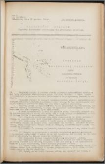 Wiadomości Polskie 1944.12.21, R. 5 nr 51 (220)
