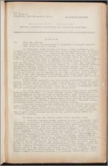 Wiadomości Polskie 1944.12.28, R. 5 nr 52 (221)