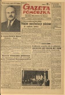 Gazeta Pomorska, 1950.03.09, R.3, nr 68