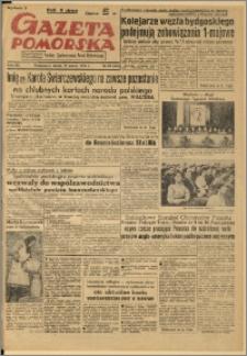 Gazeta Pomorska, 1950.03.29, R.3, nr 88