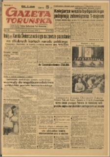 Gazeta Toruńska, 1950.03.30, R.3, nr 89