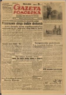 Gazeta Pomorska, 1950.03.31, R.3, nr 90