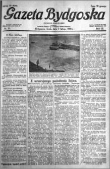 Gazeta Bydgoska 1930.02.05 R.9 nr 29