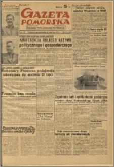 Gazeta Pomorska, 1950.06.26, R.3, nr 174