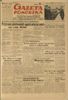 Gazeta Pomorska, 1950.07.31, R.3, nr 208