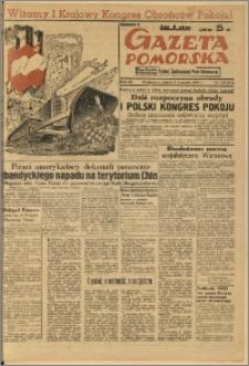 Gazeta Pomorska, 1950.09.01, R.3, nr 240