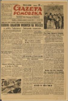 Gazeta Pomorska, 1950.09.08, R.3, nr 247