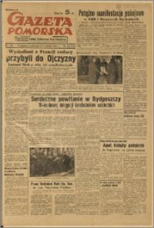 Gazeta Pomorska, 1950.09.14, R.3, nr 253