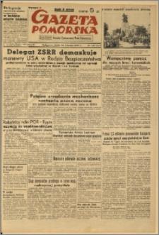 Gazeta Pomorska, 1950.09.20, R.3, nr 259
