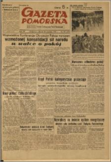 Gazeta Pomorska, 1950.09.26, R.3, nr 265
