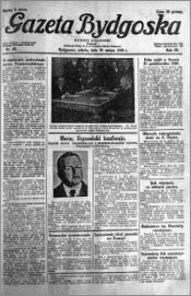 Gazeta Bydgoska 1930.03.22 R.9 nr 68