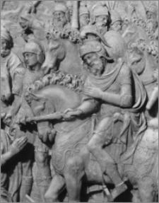 Toruń. Kościół Wniebowzięcia NMP i bł. Stefana W. Frelichowskiego. Wnętrze. Epitafium rodziny von der Linde - fragment