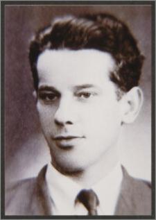 Ryszard Kołodziejski