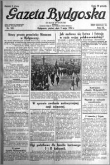 Gazeta Bydgoska 1930.05.02 R.9 nr 102