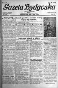 Gazeta Bydgoska 1930.05.07 R.9 nr 105
