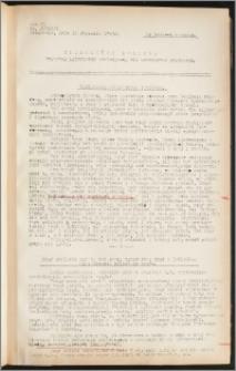 Wiadomości Polskie 1945.01.11, R. 6 nr 2 (223)