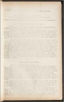 Wiadomości Polskie 1945.02.01, R. 6 nr 5 (226)