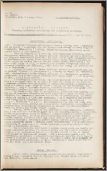 Wiadomości Polskie 1945.02.08, R. 6 nr 6 (227)