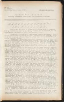 Wiadomości Polskie 1945.03.01, R. 6 nr 9 (230)