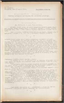 Wiadomości Polskie 1945.03.15, R. 6 nr 11 (232)