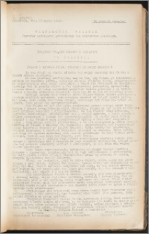 Wiadomości Polskie 1945.03.22, R. 6 nr 12 (233)