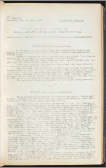 Wiadomości Polskie 1945.03.30, R. 6 nr 13 (234)