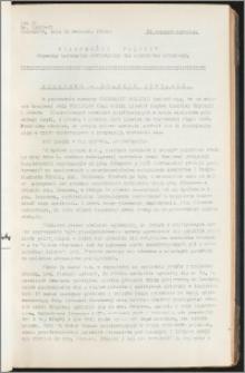 Wiadomości Polskie 1945.04.12, R. 6 nr 15 (236)