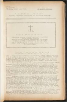 Wiadomości Polskie 1945.05.03, R. 6 nr 18 (239)