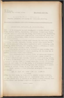 Wiadomości Polskie 1945.05.10, R. 6 nr 19 (240)