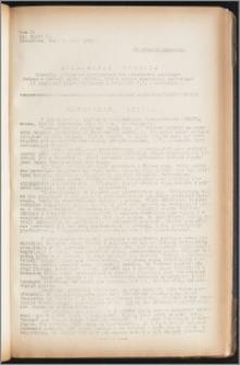 Wiadomości Polskie 1945.05.24, R. 6 nr 21 (242)