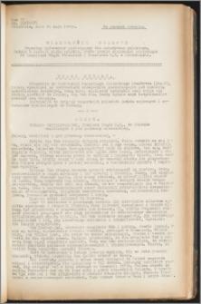Wiadomości Polskie 1945.05.31, R. 6 nr 22 (243)