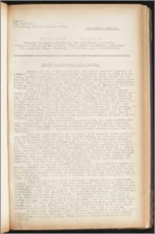 Wiadomości Polskie 1945.06.13, R. 6 nr 24 (245)