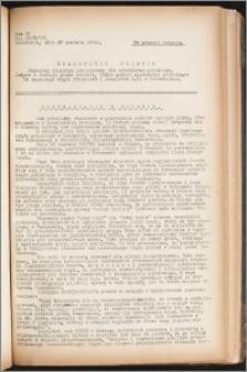 Wiadomości Polskie 1945.06.27, R. 6 nr 26 (247)