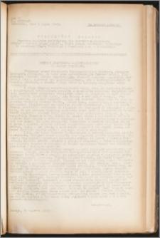Wiadomości Polskie 1945.07.05, R. 6 nr 27 (248)