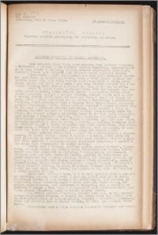 Wiadomości Polskie 1945.07.11, R. 6 nr 28 (249)