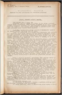 Wiadomości Polskie 1945.08.01, R. 6 nr 31 (252)
