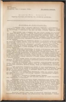 Wiadomości Polskie 1945.08.08, R. 6 nr 32 (253)