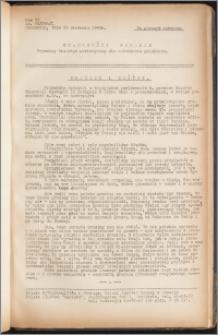 Wiadomości Polskie 1945.08.22, R. 6 nr 34 (255)