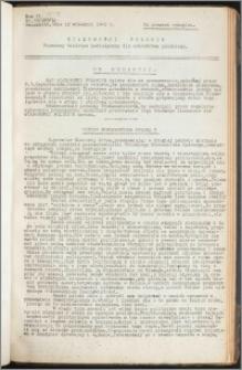 Wiadomości Polskie 1945.09.12, R. 6 nr 37 (258)