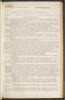 Wiadomości Polskie 1945.09.19, R. 6 nr 38 (259)