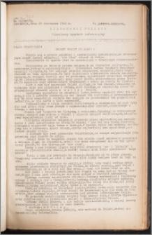 Wiadomości Polskie 1945.11.29, R. 6 nr 41 (262)